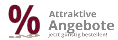 Icon Angebote 02