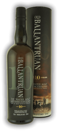 Old_Ballantruan_10_Years_The_Peated_Malt_12513
