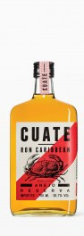 products_cuate04