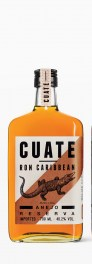 products_cuate06