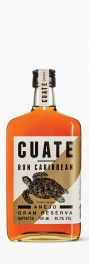 products_cuate139