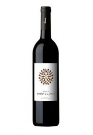 tempranillo_botella